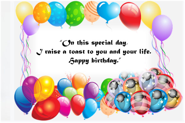 Happy-birthday-wishes-wallpaper-download-in-HD