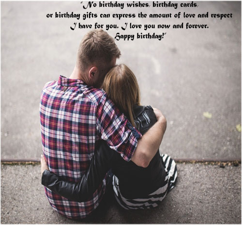 Wife birthday wishes messages images hd download