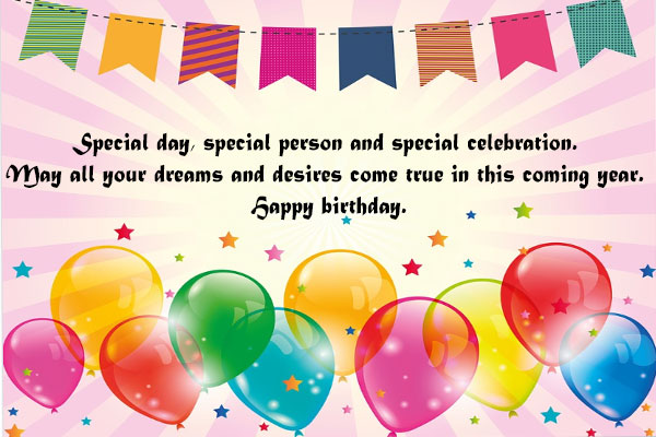 Wish-you-happy-birthday-pictures-with-quotes-download