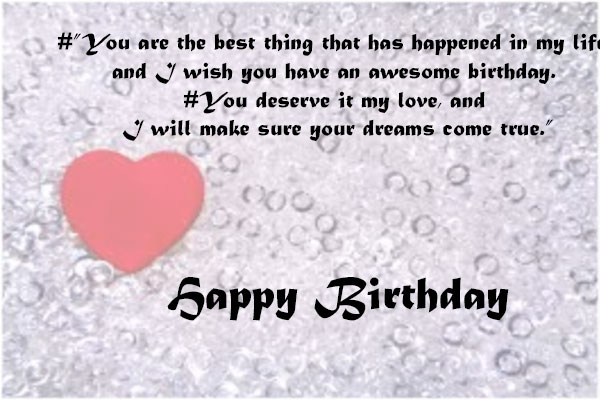 best-happy-birthday-love-quotes-pictures