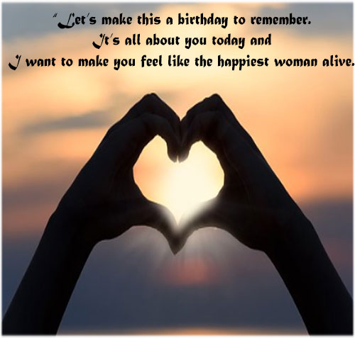 Happy Birthday pictures for wife free hd download