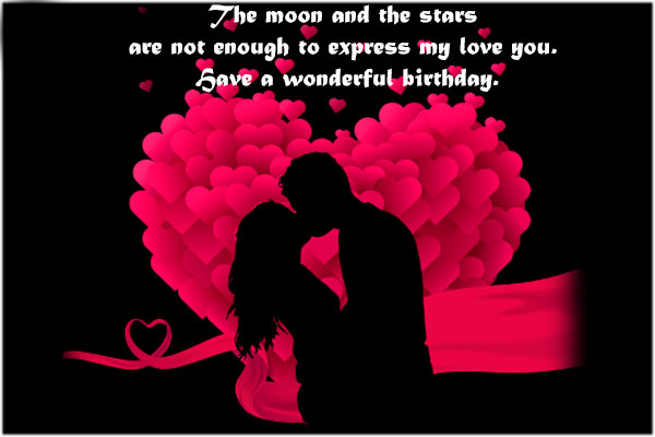 Happy-birthday-my-love-kiss-hd-wallpaper-download