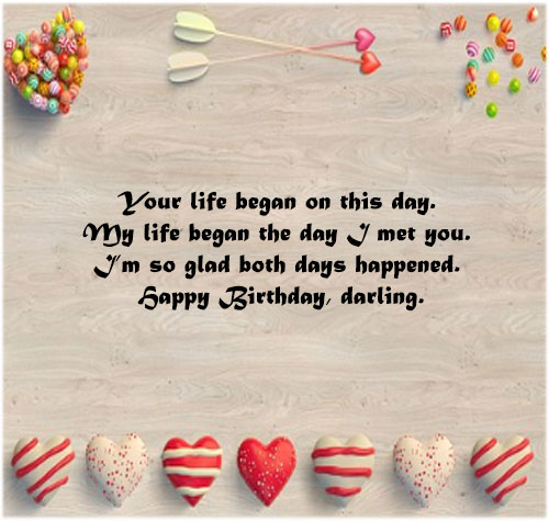 Birthday wishes images photo for lover hd download free