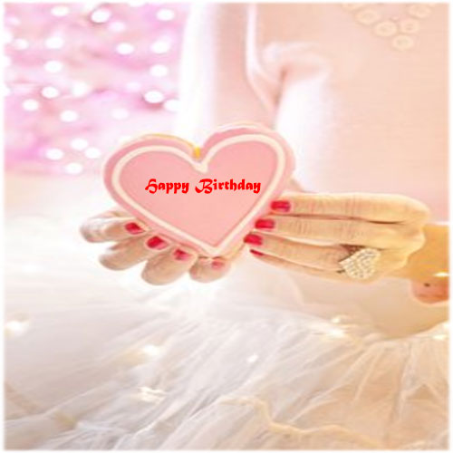 Birthday wishes for lover images pics photo wallpaper greeting card