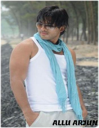 Allu Arjun DJ images pictures photo pics wallpaper hd download