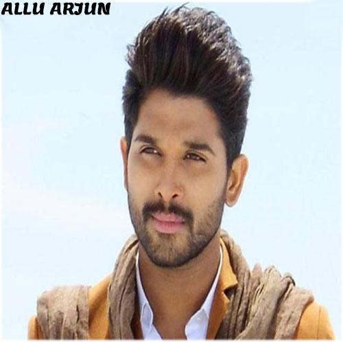 Allu Arjun DJ images pics photo wallpaper hd