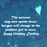 100+ Best Birthday Images for girlfriend lover with quotes