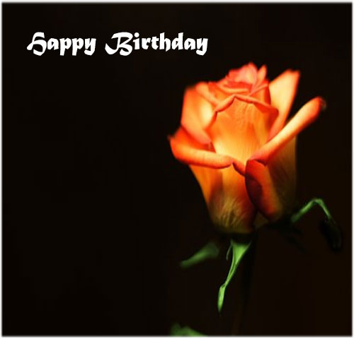 Birthday images pictures for girlfriend hd download