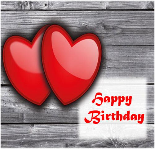 Birthday images pictures photo for girlfriend free hd download