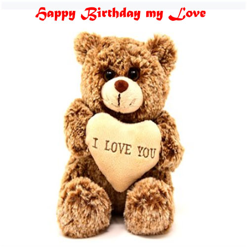 Birthday images picture photo greetings for girlfriend free hd download