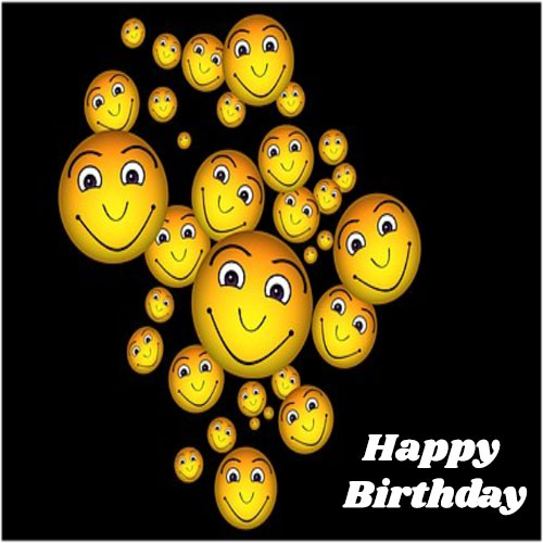 Happy Birthday Images for kids with love laugh and emotions for free hd download