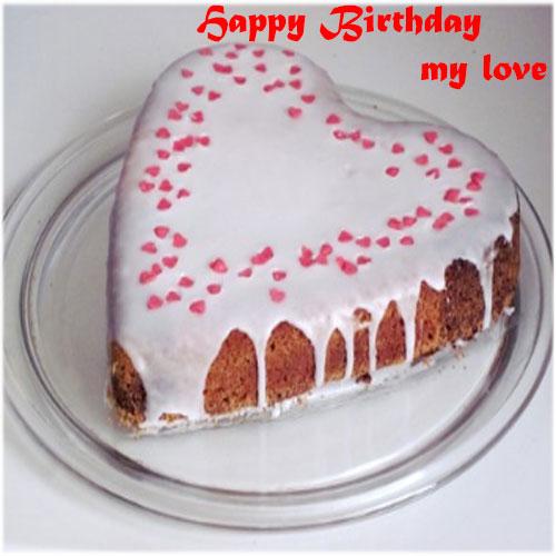 Birthday pics for boyfriend lover free download facebook