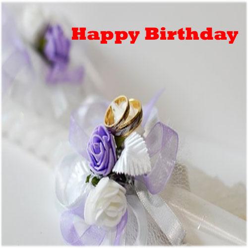 Happy birthday pictures for boyfriend