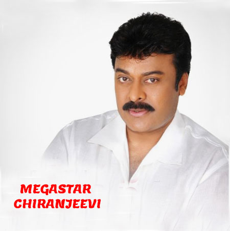 CHIRANJEEVI IMAGES HD DOWNLOAD