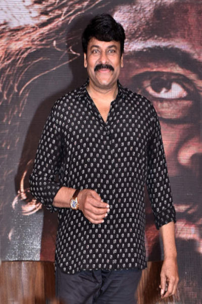 CHIRANJEEVI PHOTOS PICTURES IMAGES FREE DOWNLOAD