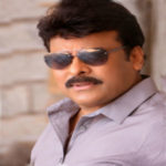 Chiranjeevi photos hd download