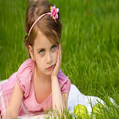 CUTE BABY GIRL IMAGES FOR DP FREE DOWNLOAD