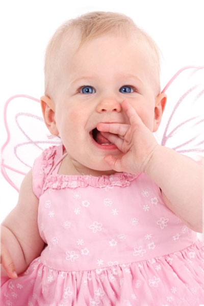 CUTE BABY GIRL PICTURES HD DOWNLOAD