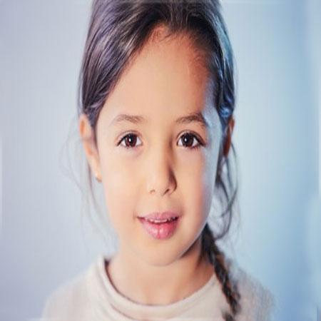 Cute girl images wallpaper photo for whatsapp dp