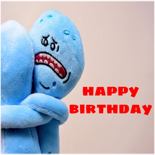 Happy birthday images picture funny free for whatsapp