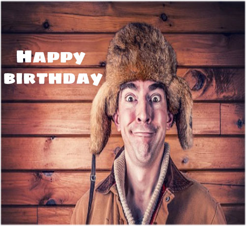 Funny happy birthday images picture photo wallpaper pics free hd download