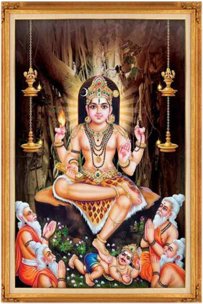 God photos pictures wallpapers images hd download Sri Dakshinamurthy