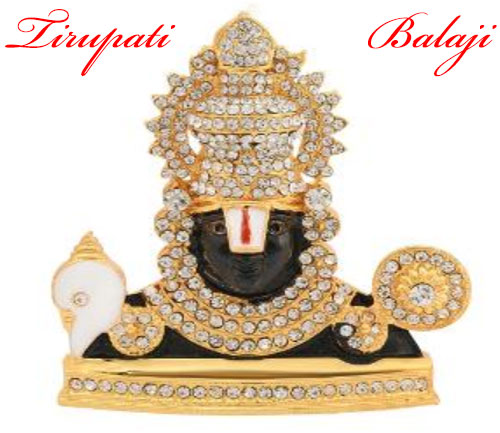 God photos pictures wallpapers images pics hd download Tirupati Balaji