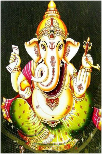 God photos pictures wallpapers images pics hd download Ganesha