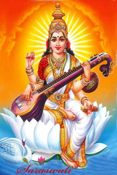 God photos pictures wallpapers images pics hd download Saraswati