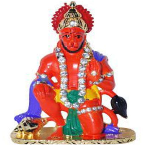 God photos pictures wallpapers images pics hd download Hanuman
