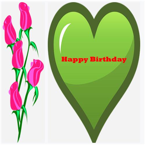 Happy birthday images pics for boyfriend