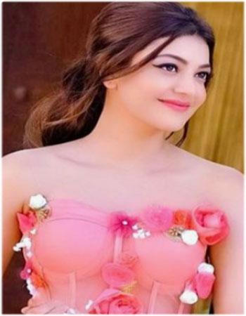 Kajal Agarwal hd images pics photo wallpaper hd free download