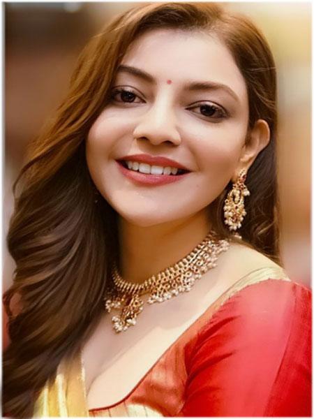 Kajal Agarwal hot images pics photo wallpaper hd