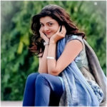 Kajal Agarwal images pics photo wallpapers hd download