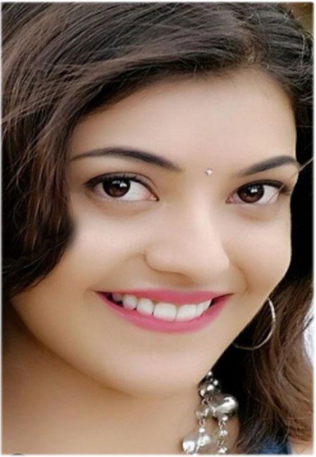 Kajal Agarwal pictures hd