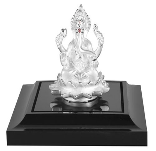 Lord Ganesha images hd download