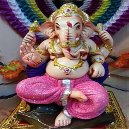 Lord Ganesha images HD download Facebook