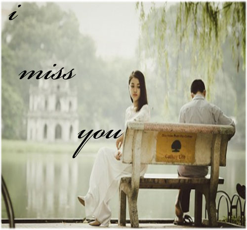Miss u wallpaper images for boyfriend hd download