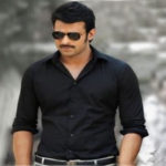 Prabhas hd images download