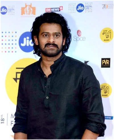 Prabhas hd images photos for facebook share