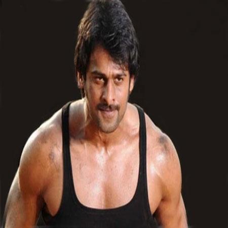 Prabhas hd pics images download