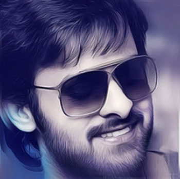 Prabhas hd wallpaper photo pics images download