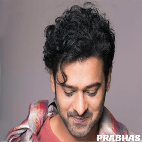 Prabhas hd wallpaper pics images download