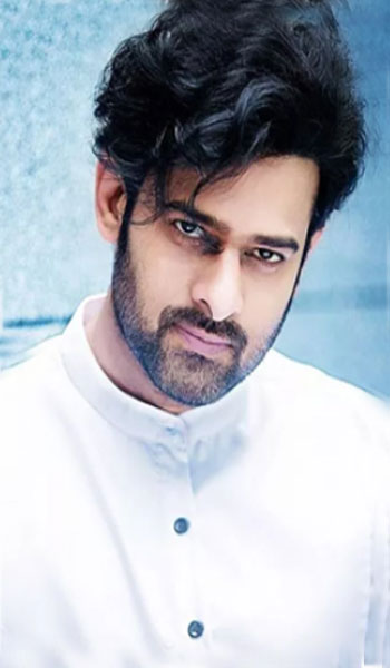 Prabhas photos download hd free for whatsapp facebook