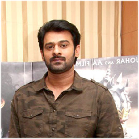 Prabhas photos full hd download free