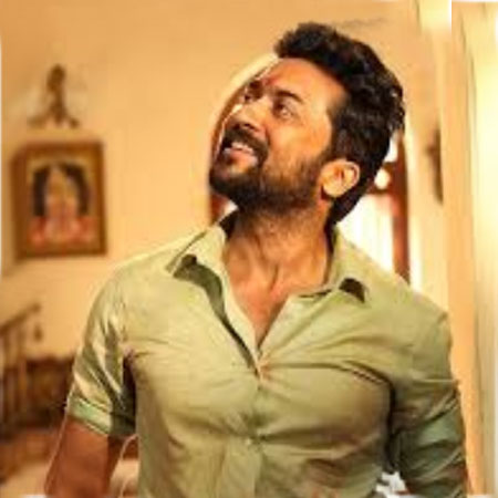 Suriya photos images hd wallpaper