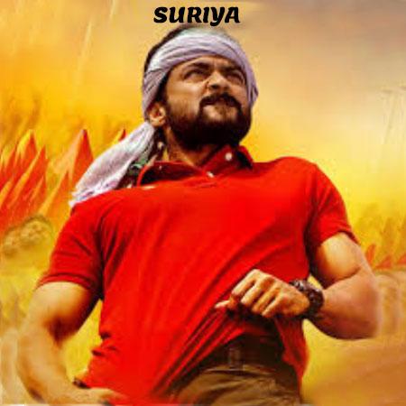 Suriya pics hd download