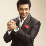 Top 25 suriya photos hd download