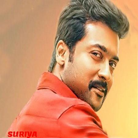 Suriya images