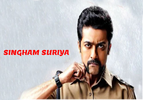 Suriya pictures hd wallpapers Singham